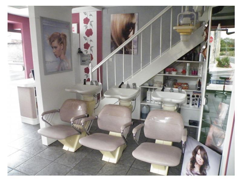 Vendre son fond de commerce rapidement le n 1 en achat vente de magasin et de local commercial - Vendre son salon de coiffure ...